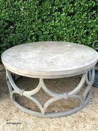 patio coffee tables round patio table with chairs finest plastic coffee table layout patio side tables patio coffee tables