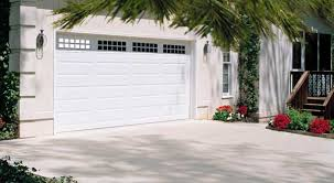 garage doors el pasoGarage Door Repair Services  El Paso TX Las Cruces NM