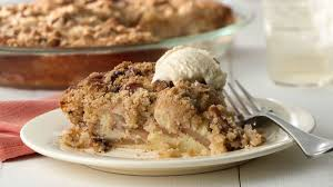 impossibly easy french apple pie recipe