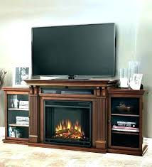 sears fireplace stand fresh electric fireplaces corner tv combo