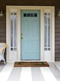 top 10 feng shui tips cre. Front Door Colors Feng Shui Faces West Full Image For Fun Coloring Brick Top 10 Tips Cre N