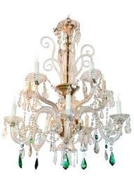 antique crystal chandelier glass crystal light chandelier antique crystal chandeliers new orleans