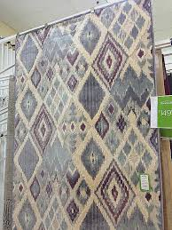 home goods area rugs. Home Goods Rugs 8x10 For Decorating Ideas Inspirational Incredible Area Popular Clubnoma Y