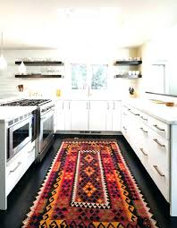 entryway rugs ideas rug in kitchen with hardwood floor outstanding entryway rug ideas kitchen contemporary with kitchen rug kitchen home ideas