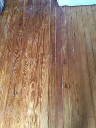 Help How To Repair These Pine Hardwood Floor 100years Old
