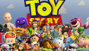 toy story 4 movie. Wonderful Story Toy Story 4 Intended Movie T