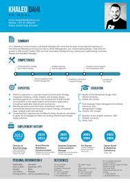 Brand Strategist Resume Resume of brand strategist 24 1