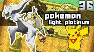 How To Get Lava Surf In Light Platinum Pokemon Light Platinum Walkthrough Lauren Region Slicimmoisis