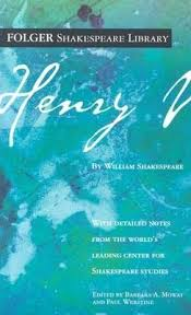 henry v other editions enlarge cover 37526
