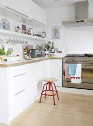 Ikea Akurum Kitchen Cabinets Akurum Abstrakt High Gloss White Wall Cabinets See Ikea Usacom