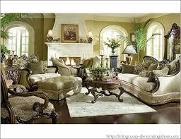 luxury living room furniture. Unique Luxury Living Furniture Room Magnificent Sets