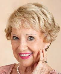 Hairstyle Design For Short Hair 54 short hairstyles for women over 50 best & easy haircuts 8442 by stevesalt.us