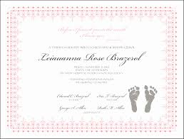 Baptism Certificate Template Word New 10 Editable Birth Certificate