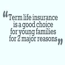 Imágenes De Best Quotes On Term Life Insurance Stunning Life Insurance Term Quotes