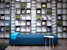 Contemporary Shelves contemporary wall shelves contemporary homescontemporary homes 4663 by xevi.us
