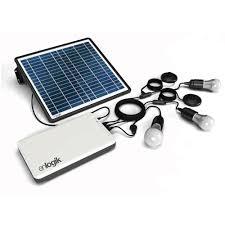 Led Light Design Solar LED Street Light System Solar Powered Solar Powered Lighting Systems