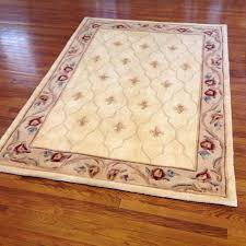 royal palace area rugs best images on palaces and