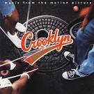 Crooklyn Volume II [Music From The Motion Picture]