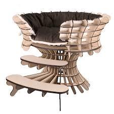 designer dog bed furniture. Plain Bed KittiCraft  Bobu0027s Bed U0026 Pedestal  Designer Pet Caters For Cats And  Dog On Furniture