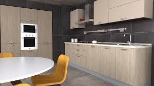 Creo kitchens: prezzi outlet offerte e sconti