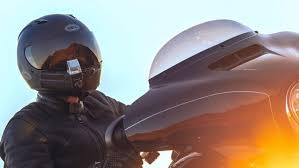 life after skully what next for the smart motorcycle helmet