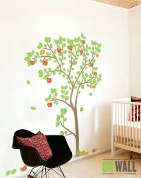 wall tree decals family tree wall decals australia