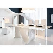 white and brown kitchen table black and white table and chair sets white gloss kitchen table round dining room table sets white round dining table set