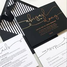 Wedding Invitation With Photo Wedding Invitation Wording Examples Advice And Templates