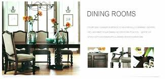 dining room furniture names rooms s88 dining