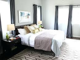 small bedroom rugs bedroom small bedroom rug bedroom ideas rugs for teenage with small bedroom rugs