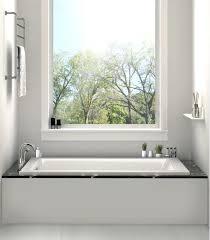 60 x 32 bathtubs soakg freestanding bathtubs 60 x 32