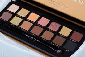 anastasia beverly hills makeup kits