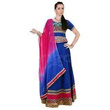 Gopi Dress Design Gopi Dress Designer Cotton Clothing Shoes Jewelry