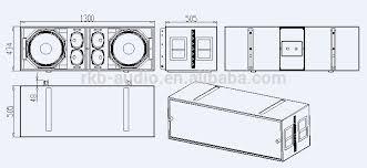 line array speaker wiring related keywords suggestions line line array speaker wiring circuit diagrams
