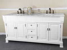 bathroom vanity two sinks. d vanity in pebble grey with natural marble top white basin   tops, vani\u2026 bathroom two sinks s