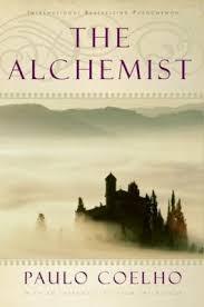 the alchemist notes ambitious yulia the alchemist notes
