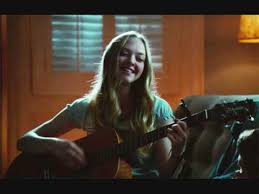 Small Picture Amanda Seyfried Little House YouTube