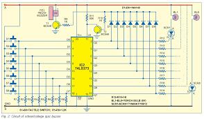 quiz buzzer circuit diagram diagram motorcycle schematic quiz buzzer circuit diagram diagram quiz buzzer circuit diagram zen diagram wiring diagram quiz