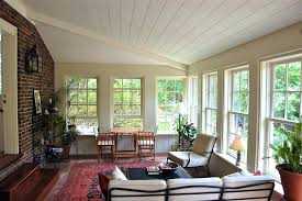 Modest sunroom decorating ideas Modern Sunroom Modest Sunroom Decorating Ideas With Home Sunroom Decorating Ideas Window Treatments Modest Throughout Interior Design Modest Sunroom Decorating Ideas With Home Sunroom Decorating Ideas