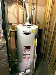 gallon commercial water heater crossover installation smith grade ao smith electric water heater prices heaters gallon ao proline reviews s