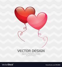 Love Card Design Love Card Design