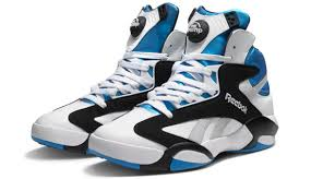 reebok basketball shoes 90s. shaq is back - reebok relaunches \u002790s classics attaq and shaqnosis! basketball shoes 90s t