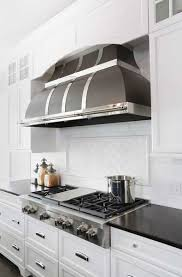 metal range hoods. Up-to-the-Minute Kitchen Ideas: Metal Range Hoods. CountyLineRd_Hinsdale_54 Hoods