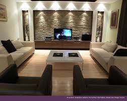 amazing living room renovation home renovation ideas living room remodeling room ideas stylish