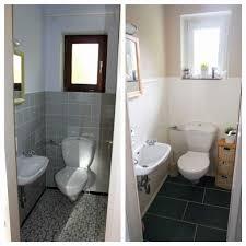 18 Abholung Kleine Badezimmer Grundriss Duhocdinhcuinfo