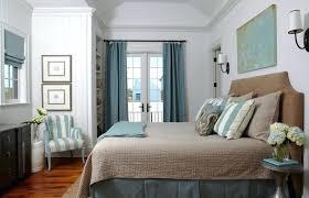 Beach Themed Master Bedroom Ideas Downloadcs Club On Beautiful Interior Art