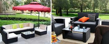 black wicker furniture. Black Wicker Furniture Inside