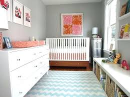 baby nursery decor pictures area rugs room simple with for carpets south africa