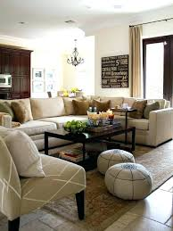 Neutral Paint Colors For Living Room Ideas Living Room Paint Colors Stunning Neutral Color Schemes For Living Rooms