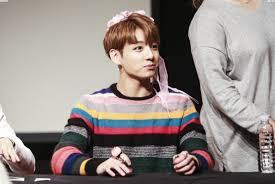 韓国男子に学ぶコンマヘアグクも愛したメンズ髪型とそのセット方法